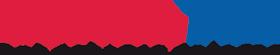 Logo von CeramTec GmbH