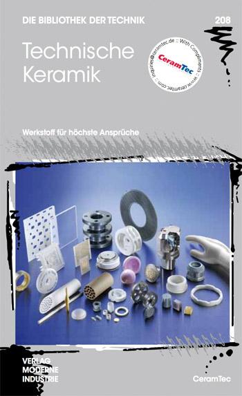 Handbuch Fur Technisches Produktdesign Pdf